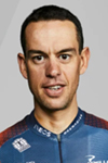 Richie Porte