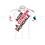 AG2R La Mondiale