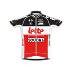 Lotto - Belisol